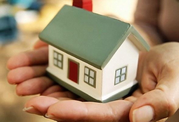Как побыстрее приватизировать квартиру