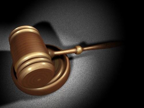 Как ответчику выступить на суде