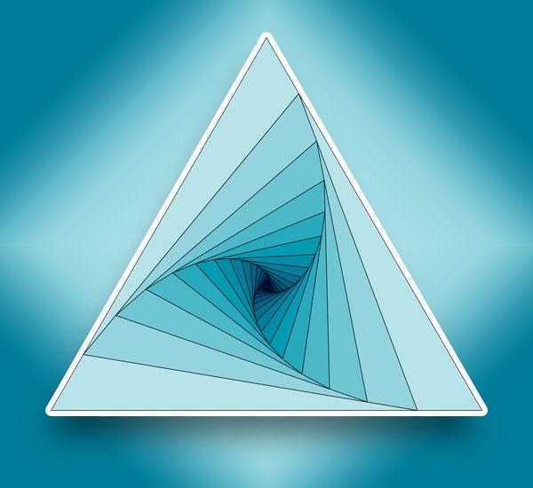 Как вычислить площадь прямоугольного треугольника по его катетам