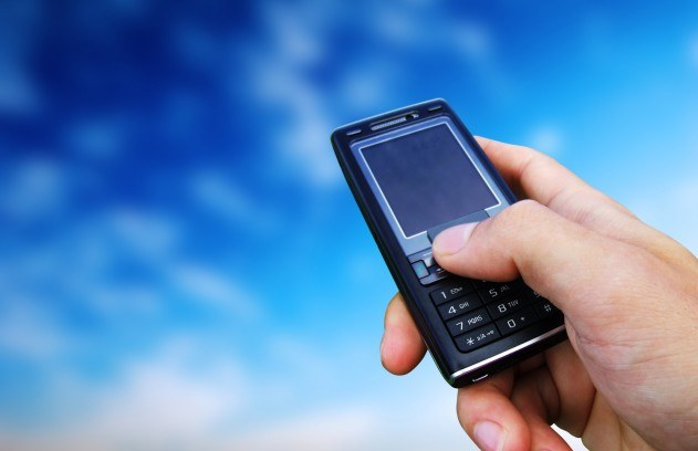 How to disable ringtone on the Beeline