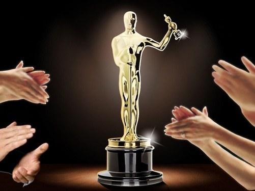 "Как проходит церемония вручения ""Оскара"""