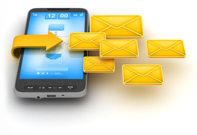 Как отправлять sms-сообщения с сайта