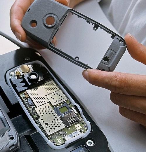 Как 1-й раз заряжать аккумулятор для телефона