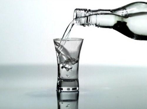 Как отвадить от алкоголя