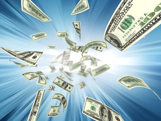 Как перевести деньги физическому лицу