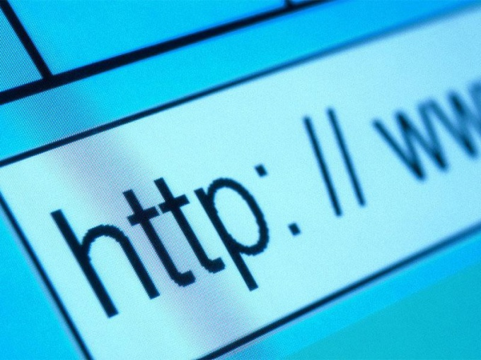 Как бесплатно разместить ссылки на сайтах