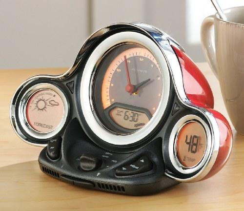 Как перевести мото-часы в часы