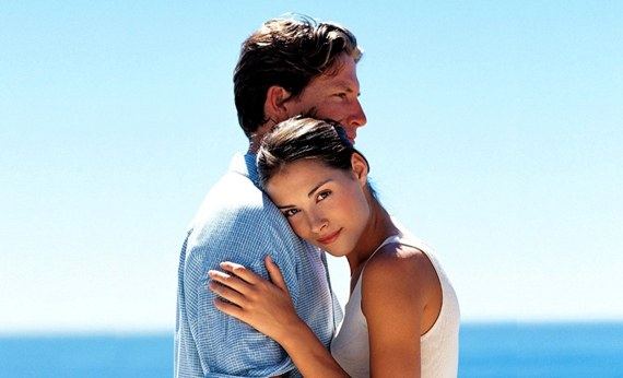 How to restore a relationship with a guy