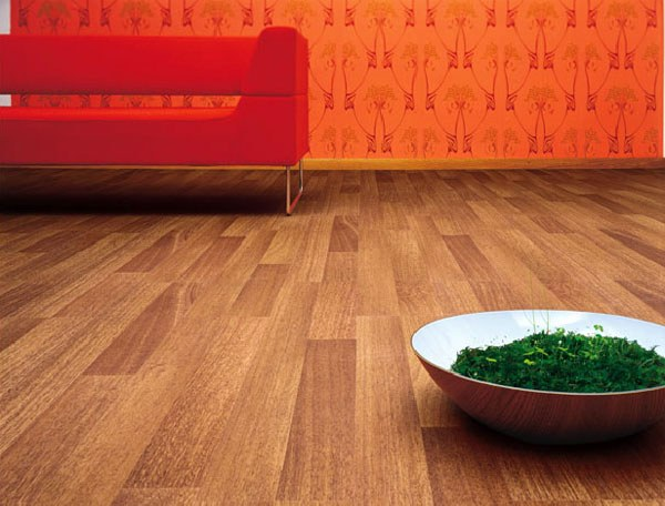 How to choose laminate flooring by manufacturer