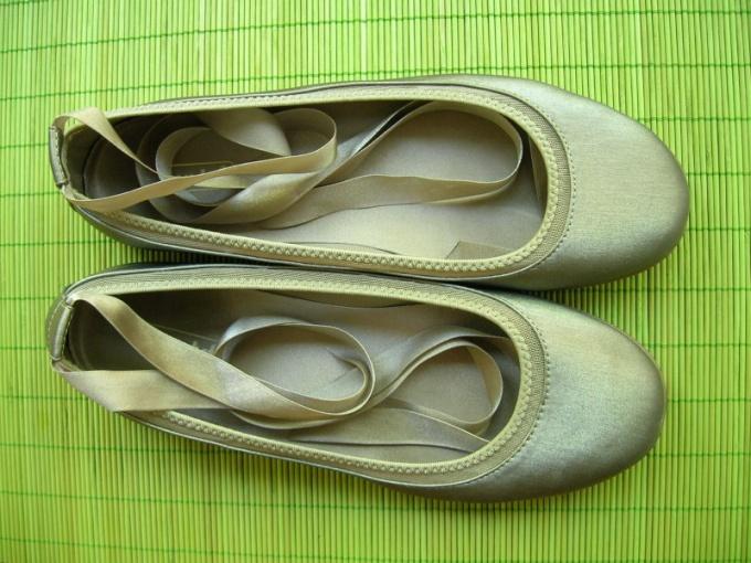 Как вернуть обувь, если она не подошла