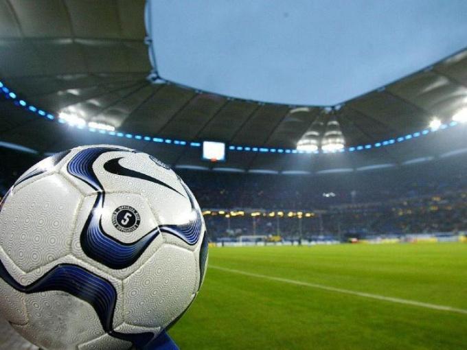 Когда и где пройдет Евро-2012