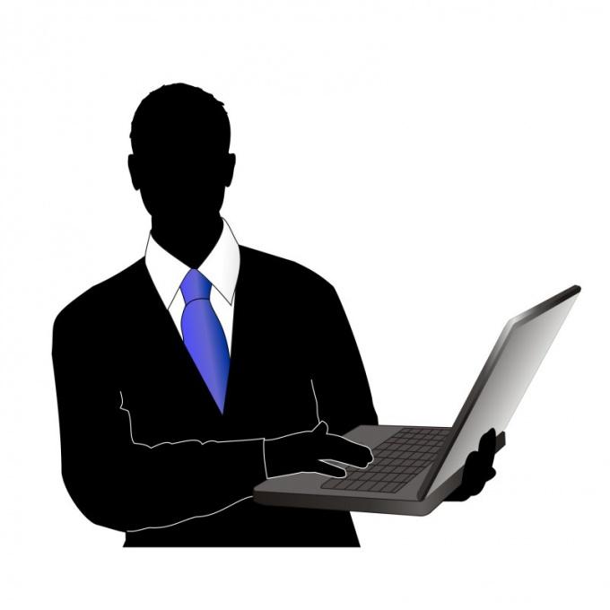 Как по IP определить сайт