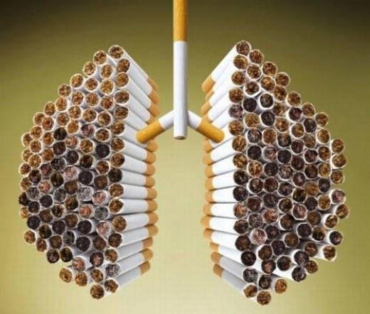 Как отметить День борьбы с курением
