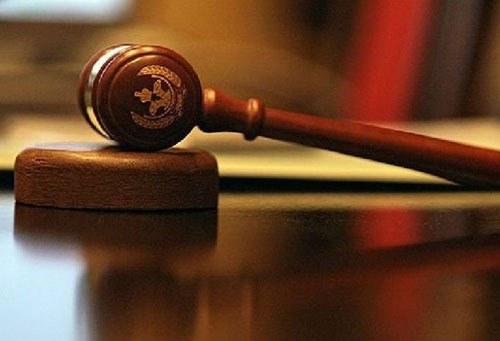 Как начать работать юристом