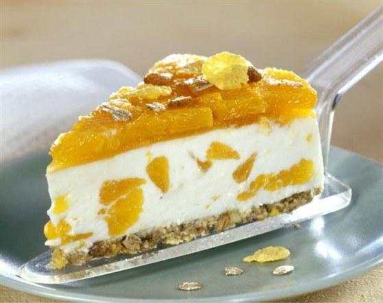 Как приготовить пирог пирог с бананами