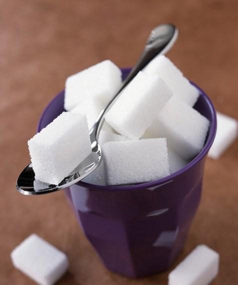 Что будет, если не есть сахар