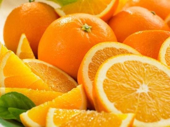 Как варить варенье апельсиновое