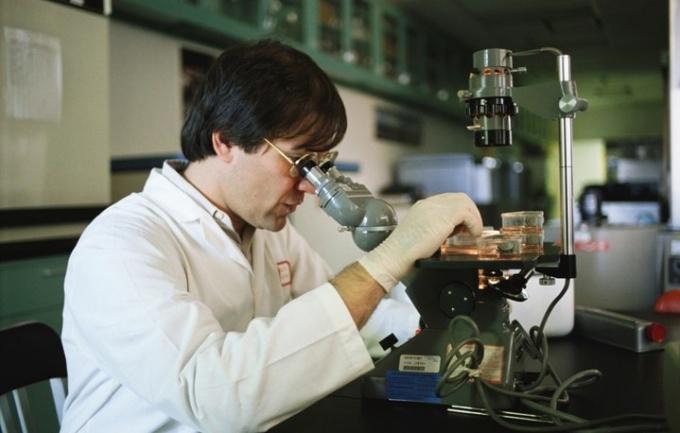 Где испытывают вакцину против СПИДА