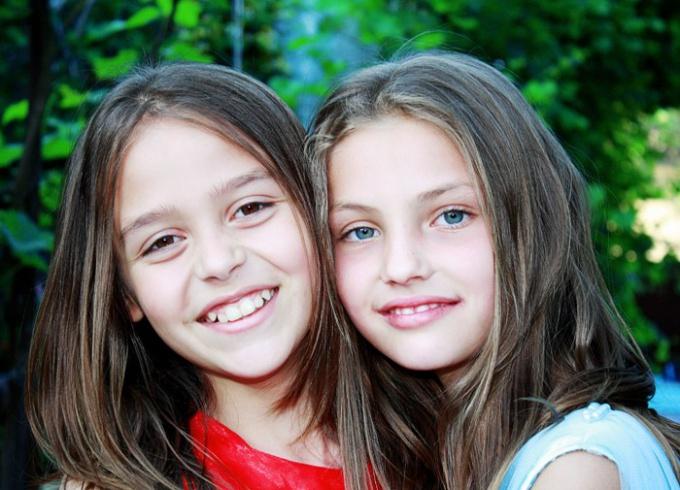 Какие бывают развивающие игры для девочек