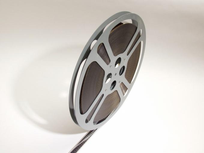 Когда пройдет Московский кинофестиваль 2012