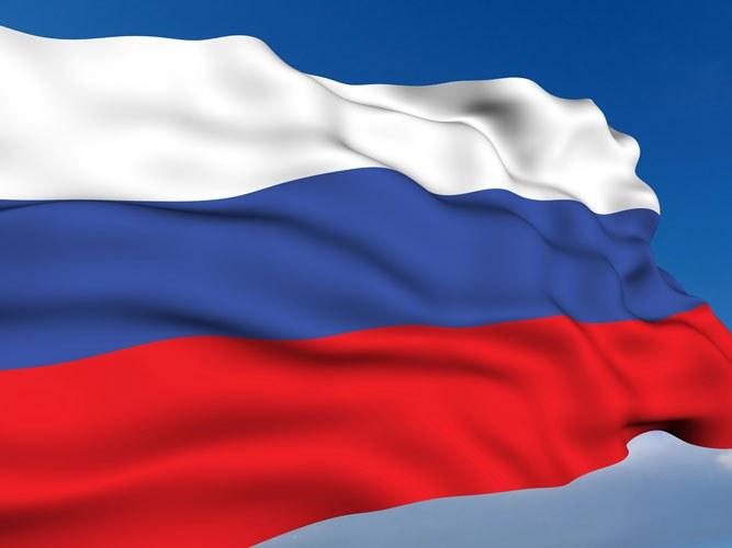 Что делать на июньские праздники в Москве