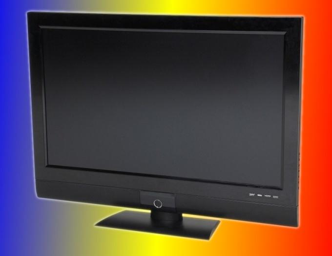 В чём преимущества жидкокристаллических телевизоров Philips