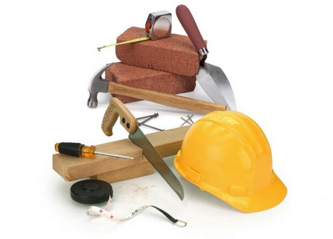 Как купить материалы для строительства