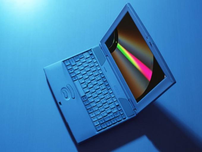 Что такое виртуальный диск