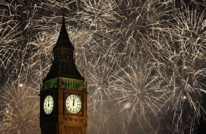 Как заказать тур на Олимпиаду в Лондоне 2012
