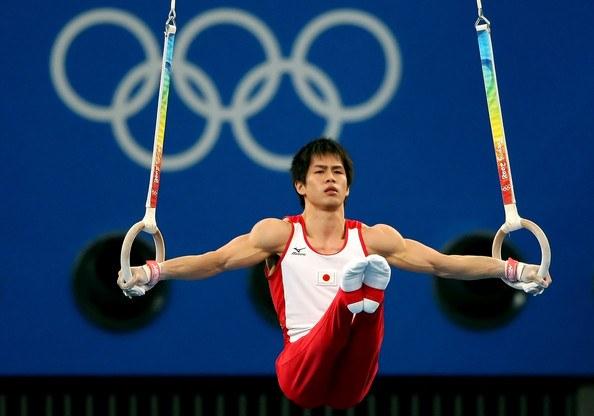 Как попасть на Летние Олимпийские игры в Лондоне