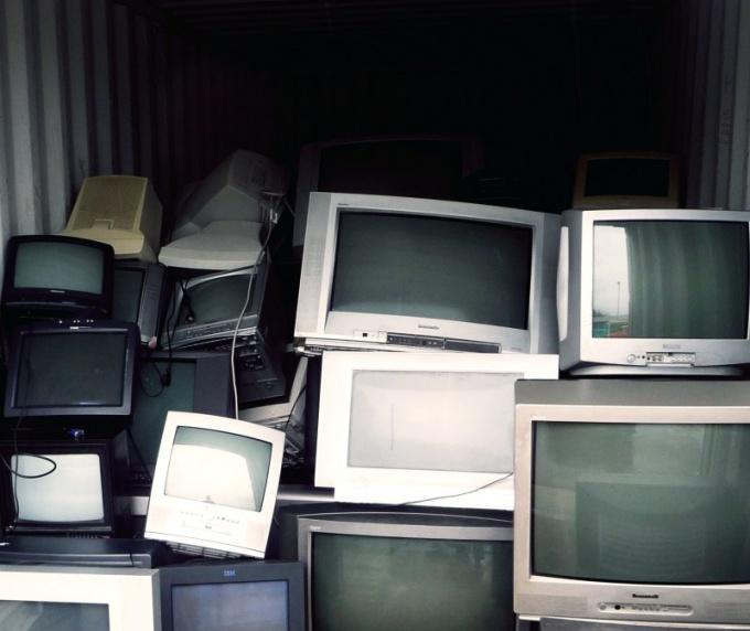 Станет ли интернет популярнее телевизора
