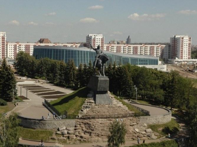 Когда в Башкортостане день республики