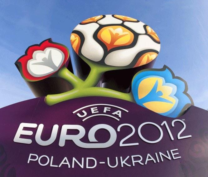 Какие развлечения планируются на Евро-2012