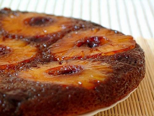 Как приготовить пирог с вареньем