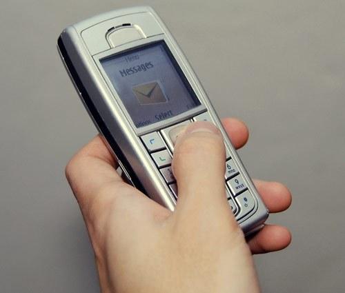 Как взять распечатку sms в МТС
