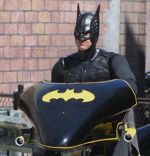 Какие фильмы готовятся к выходу летом 2012