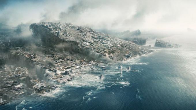 Кто и почему предсказал конец света в 2012 году