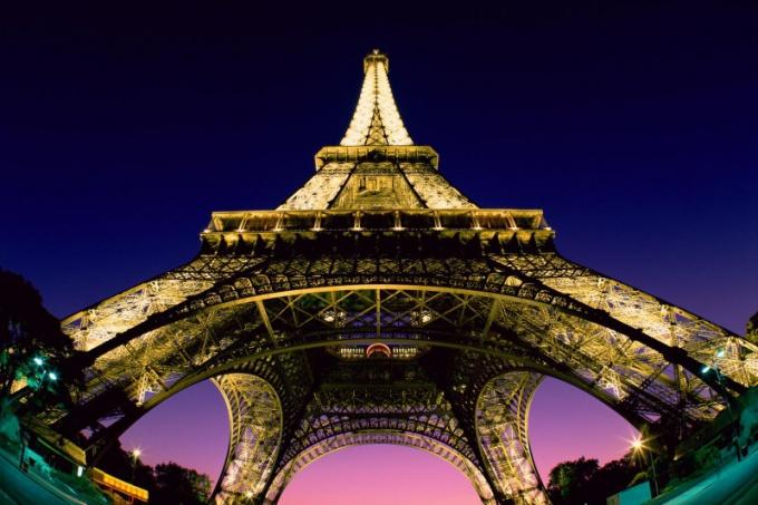 Как попасть на День музыки во Франции