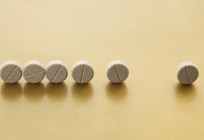 Чем заменить лекарства, содержащие кодеин