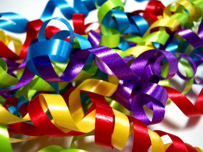 How to celebrate a child's birthday in St. Petersburg
