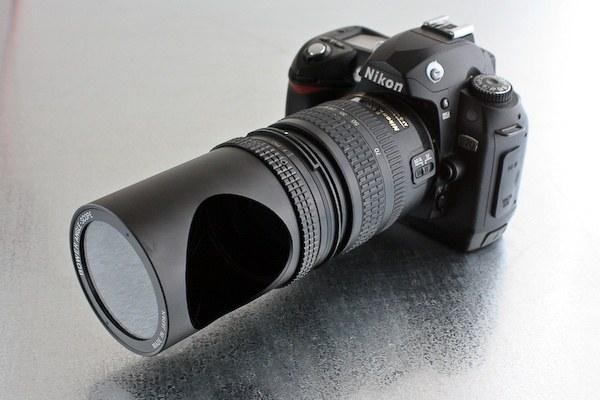 Как можно использовать фотоэффекты для фотографий