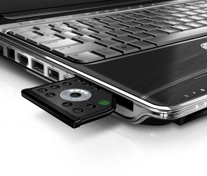 Каковы характеристики ноутбука HP Pavilion