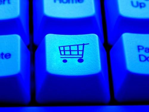Как работает доставка интернет магазина