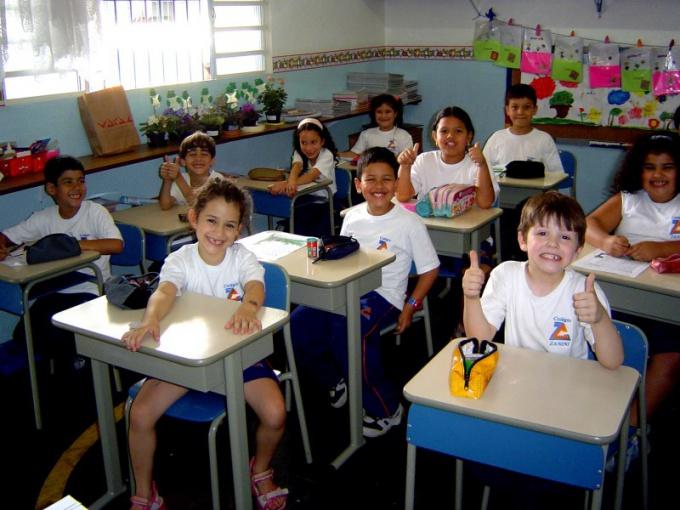 Как подготовить конкурсы к году учителя