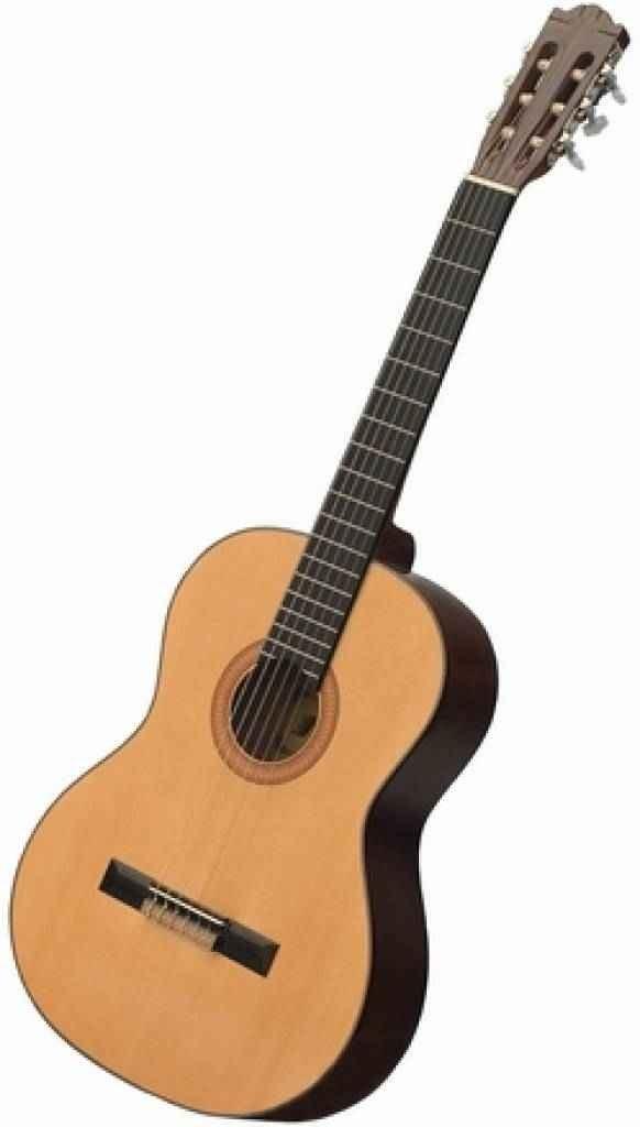 Как найти аккорды для гитары популярных песен