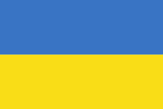 Что включает украинский законопроект об основах государственной языковой политики