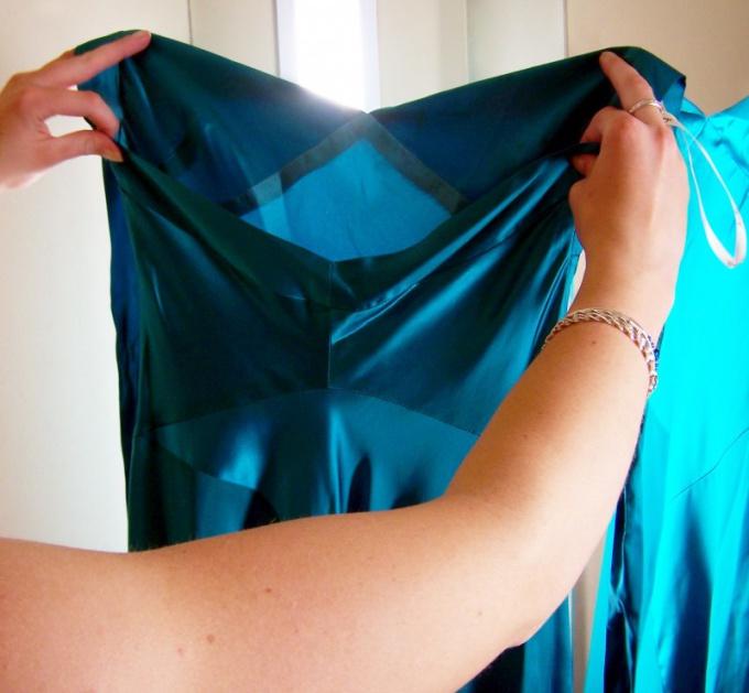 Как быстро и экономно обновить гардероб к лету