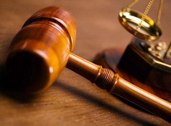 Что такое субъективные права