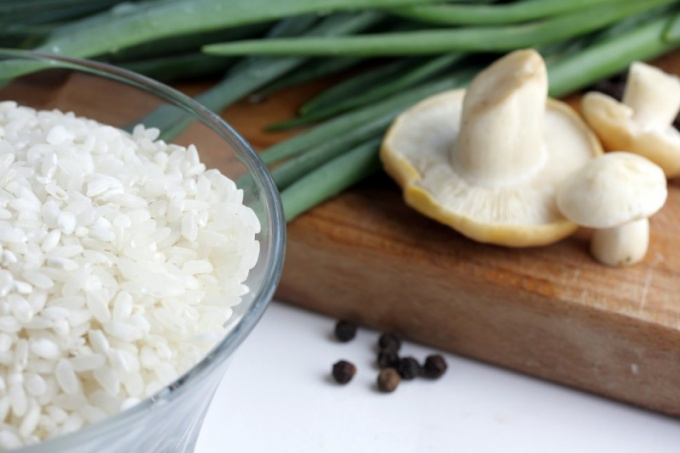 How to cook chicken rice