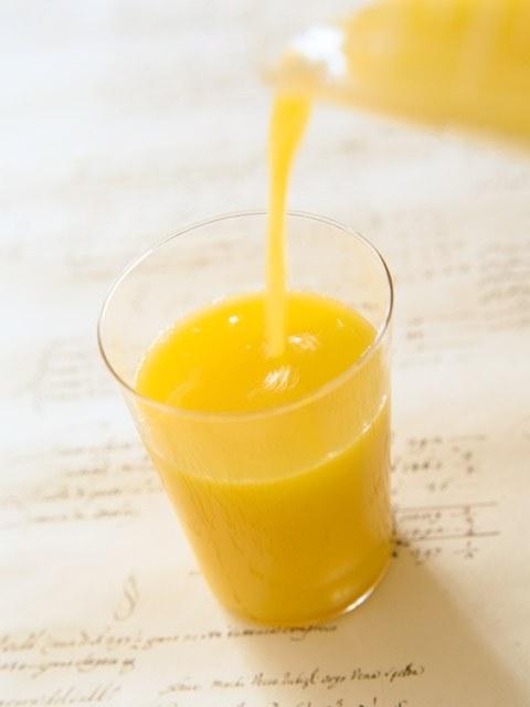 Как приготовить лимонно-сметанный напиток
